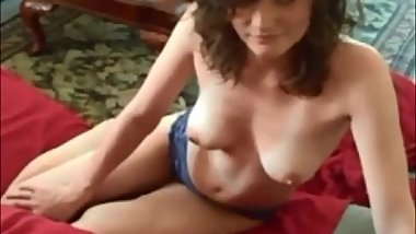 Amateur wife fucked in several positions