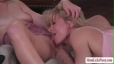 Pussy fingering with Serene and Natalie