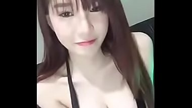 Videos 3 cute thailand girl live sexy videos  Full Videos PORN.XCORNX.CLUB