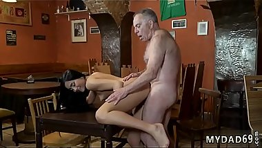 Amateur milf and young dude first time Can you trust your gf leaving
