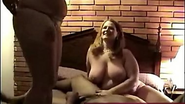 Black Guy Fucking Two Mature White Ladies 1 of 5 - threesomeffm.com
