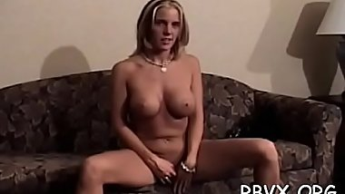 Older milf gets bondage treatment with another girl