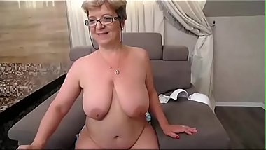 Granny caught being real slutty - FREE REGISTER www.xcamgirl.tk