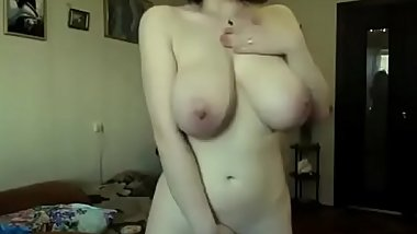 Young milf stepmom babe - FREE REGISTER www.xcamgirl.tk