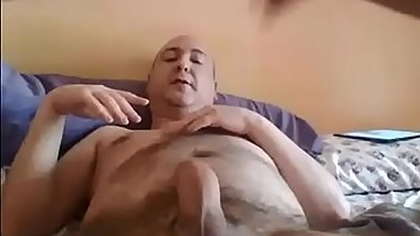 MOM MILF'_s who love sucking cock webcam part1